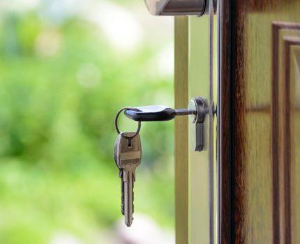 Negocjacje w branży nieruchomości