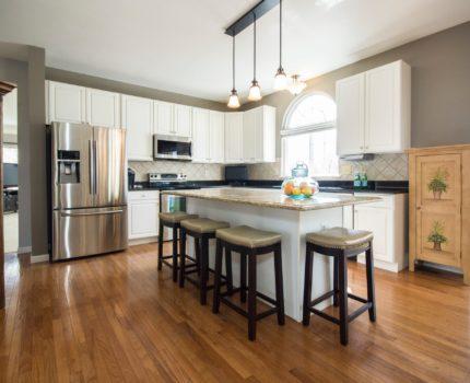 Prezentacja nieruchomości i negocjacje z kupującym – trening dla właścicieli mieszkań