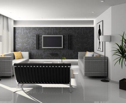 Marketing i sprzedaż nieruchomości w czasach kryzysu