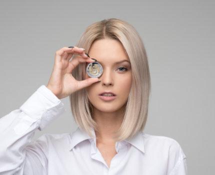 Plany, targety, prowizje: motywowanie sprzedawców w praktyce