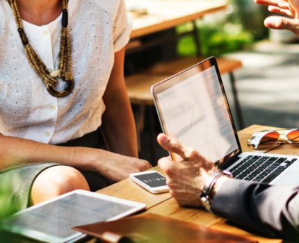 Zaawansowane techniki sprzedaży i negocjacji