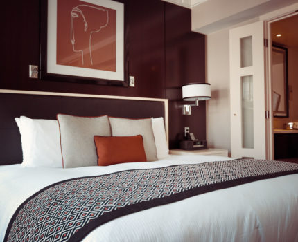 Obsługa klienta w hotelu – trening dla pracowników recepcji