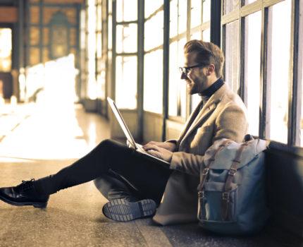 Komunikacja z klientem w 2019 – szanse, pułapki i RODO