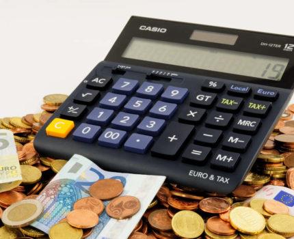 Systemy motywacyjne i zasady premiowania pracowników sprzedaży