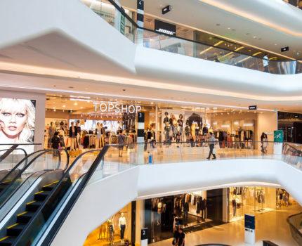 Psychologia sprzedaży i zachowań konsumenckich