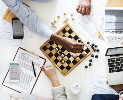 Pricing i strategie cenowe – zarządzanie ceną w praktyce