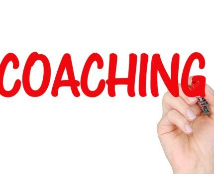 Coaching w zarządzaniu: manager jako coach