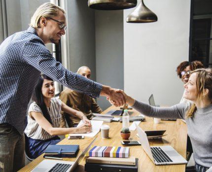 Trening komunikacji specjalistów IT z osobami nietechnicznymi
