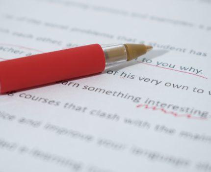 Pisma urzędowe – jak pisać i redagować