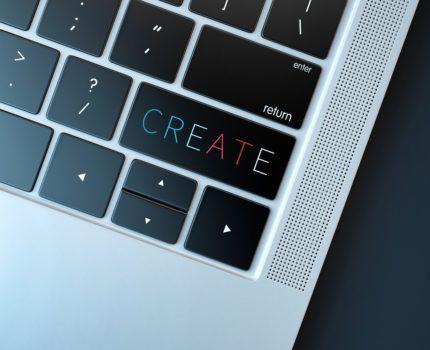 Twórcze rozwiązywanie problemów w projekcie