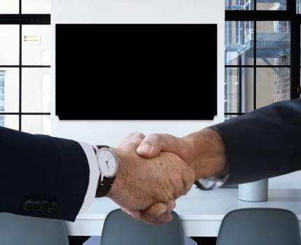 Negocjacje prowizji agencji w pracy pośrednika nieruchomości