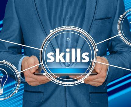 Coaching a rozwój pracownika