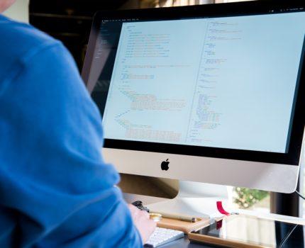 Efektywna komunikacja na linii klient-informatyk