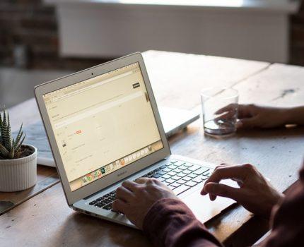Prospecting online – jak pozyskać klientów w internecie